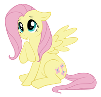 FLUTTERFLUTTER by taximals