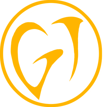 Goldtooth Comics - New Logo by NathanSeals