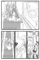 Renascence Page 19 by Reenave