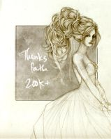 -- thanks for the 200k + -- by jadedice