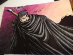 Guts by 0LadyInRed0