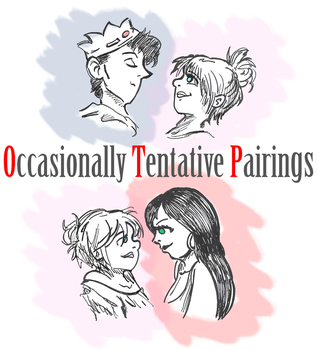 OTPs by chillable