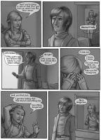 Chapter 3, Page 15 by slyeagle