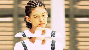 Dongho by imthejoker