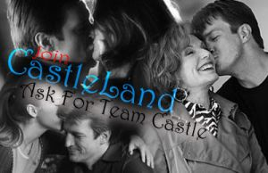 Join Team Castle by SinginPrincess