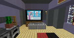 Television by 530862