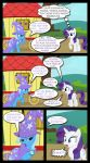 A rare rarity day Part II - Page 35 by BigSnusnu