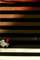 stripes by jfarchaul