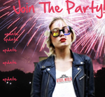 Join The Party by gigigirl