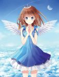 Anime Angels featured art - Heaven by animeangelsbook