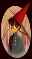 Wirt by Mugges