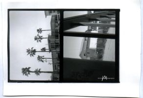 Latest Developments in the darkroom urban live by Mbitions-Markus