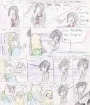 Marcelines Closet Pg.4 by CautionnMan