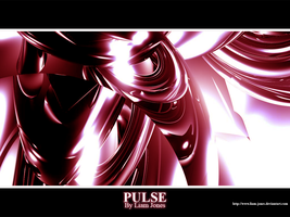 Pulse - Wallpaper For all by liam-jones