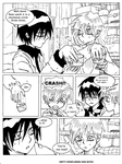 EMPO new style pg 1 by Ikiyou