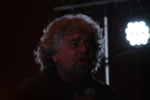 Beppe Grillo 06 by xDeepLovex