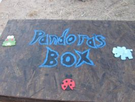 Pandora's box 4 by Fantasyfreak18