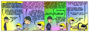 RussoTrot 69 by Russotrot