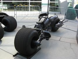 THE Batpod by Haseo1970