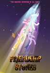 Quest of The Friendship Stones by Balderdashington