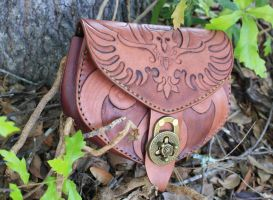 Pol's Purse by Shendorion