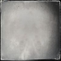 Tintype1_100 by vw1956stock