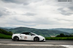 Performante by Attila-Le-Ain