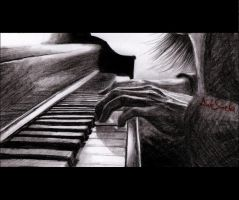 Piano by Smeha