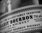 Bulleit Bourbon by ThatOneNiko