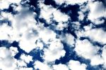 Clouds 10 by Identifyed-Khaos