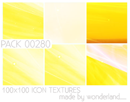 Texture-Gradients 00280 by Foxxie-Chan
