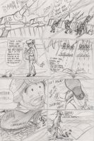 First Contact - Page 32 by Hank88