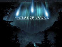 Trance Nature by Habladibobo
