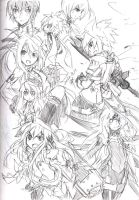 Elsword Character Sketchs by Shy-Ale-160