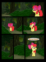 SOTB Page 13 by Template93