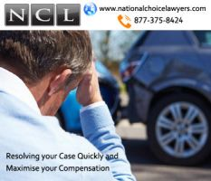 Personal Injury lawyers Los Angeles by NCLchoicelawyers