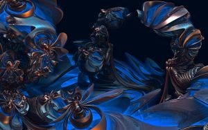 MB3D_0201_hd_crop1 by 0Encrypted0