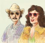 Dallas Buyers Club by Oikeus