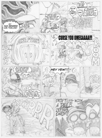 Cola Rage - Page 21 by Pltnm06Ghost