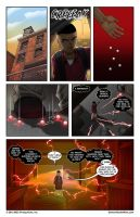 DHK Chapter 2 Page 10 by BurrellGillJr