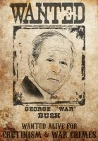 Wanted for War Crimes - 08 by Bragon-the-bat