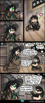 Lyrellswood - Page 8 by Mitsukara