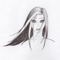 Drawing1 by AoutValour