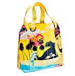Custo Barcelona prize bag 3 by CoronaSaveTheBeach