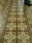 Tiles... by LionelC