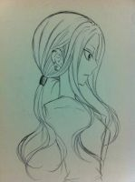 just my drawing 18 by dear12211