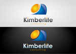 Kimberlite by DKProject