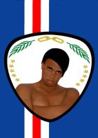 CapeVerdeam by RamosIsmael