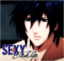 Tokiya ID by Rev0lution-Zacki3