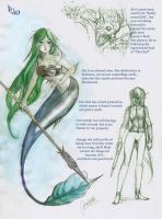 JvC character profile: Eio by Graveyard-Keeper